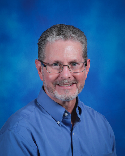 John Blumer