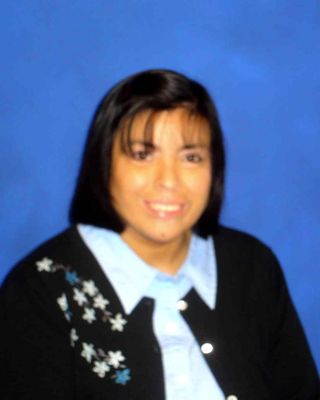 Picture of Debbie Lopez