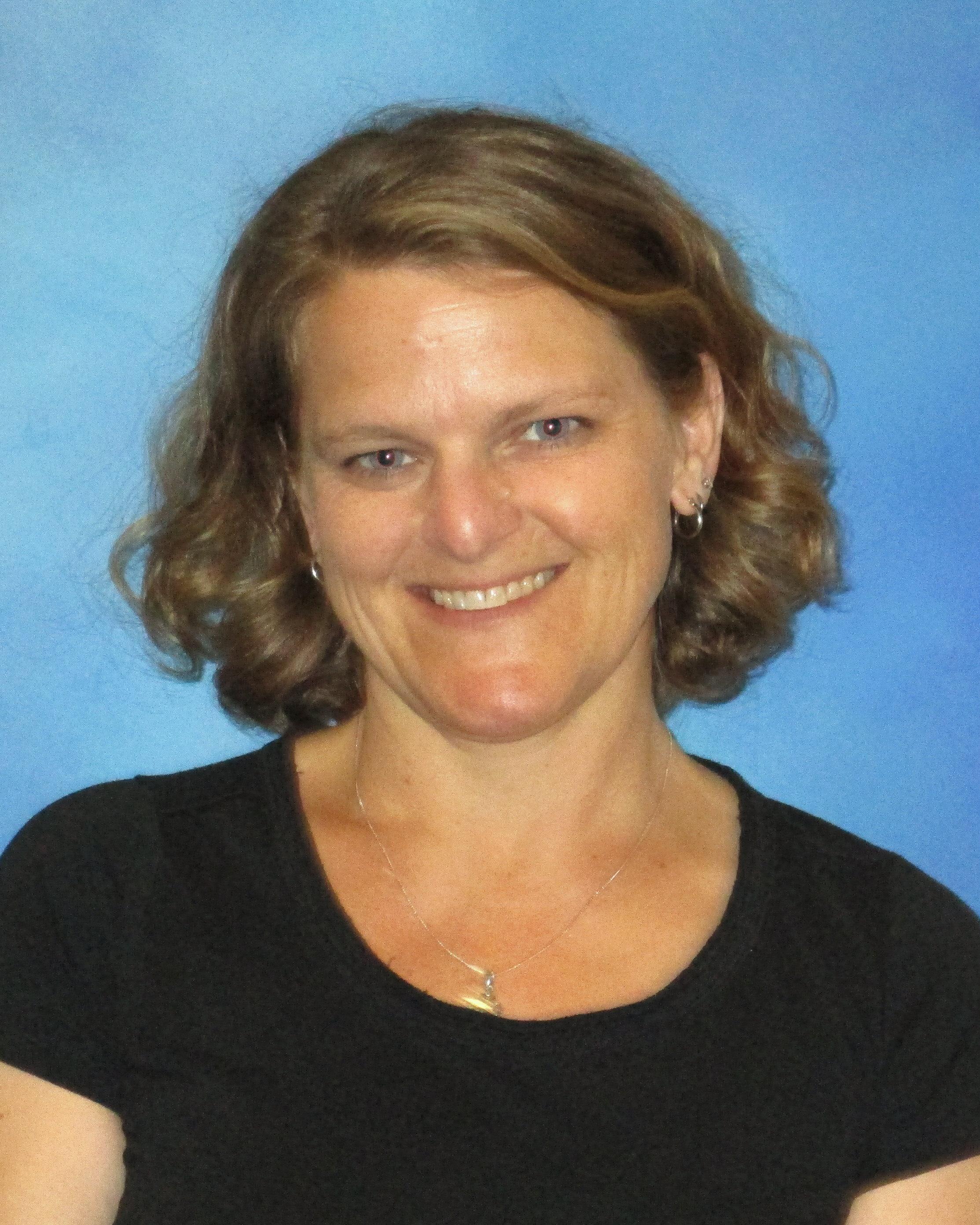 Picture of Rachel Fern