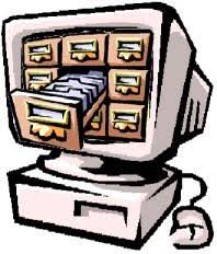 Computer Catalog image