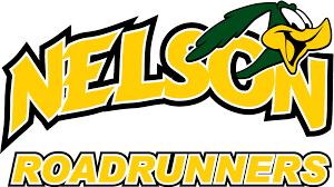 Nelson Roadrunner Review!