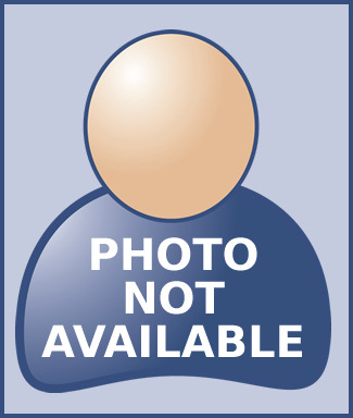 No photo available goulart