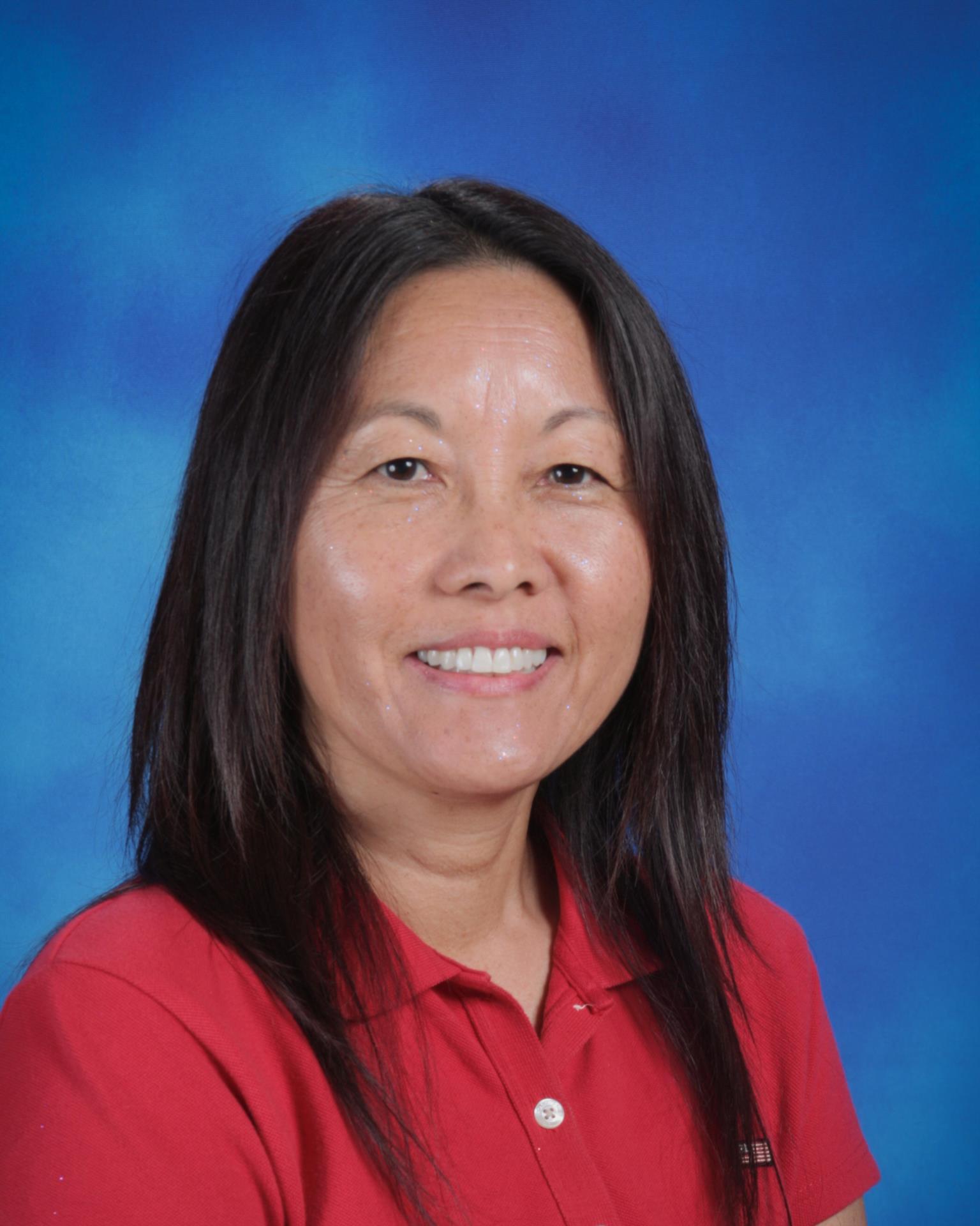 Maila Xiong