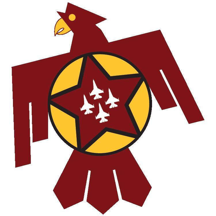 no photo available - Thunderbird logo