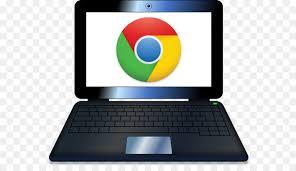 Windows Computer logo