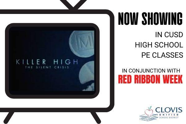 RRW Killer high