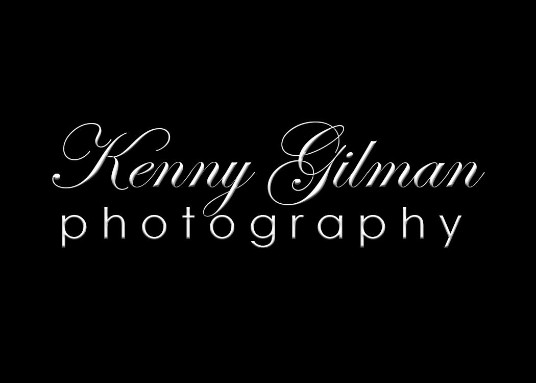 Kenny Gilman Photography