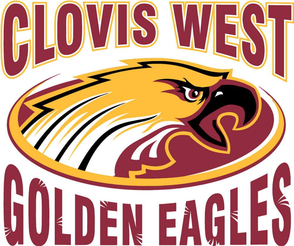 CW Golden Eagles