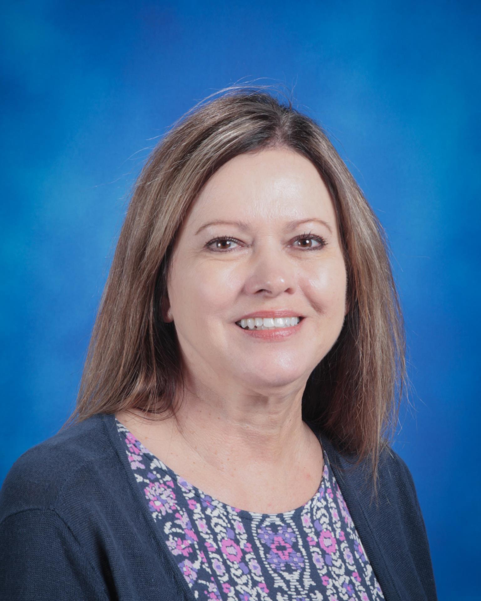Regina Cabral