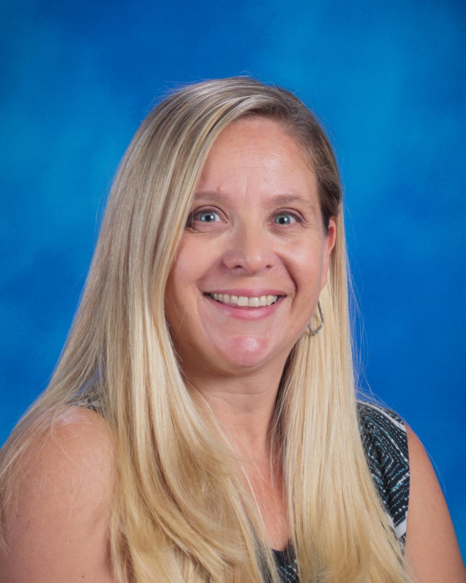 Erin Steinhardt