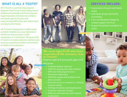 brochure page 2 all 4 youth