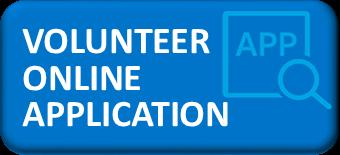 Link to District Volunteer Online Application