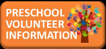Preschool Volunteer Information