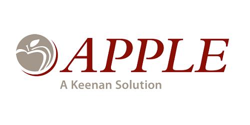 APPLE Plan Website Link