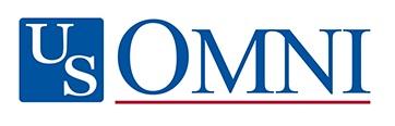 OMNI Group Logo
