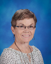 Linda Reese