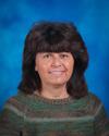 Joyce Wagner