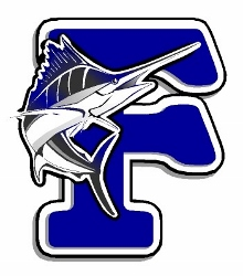 Fugman Logo