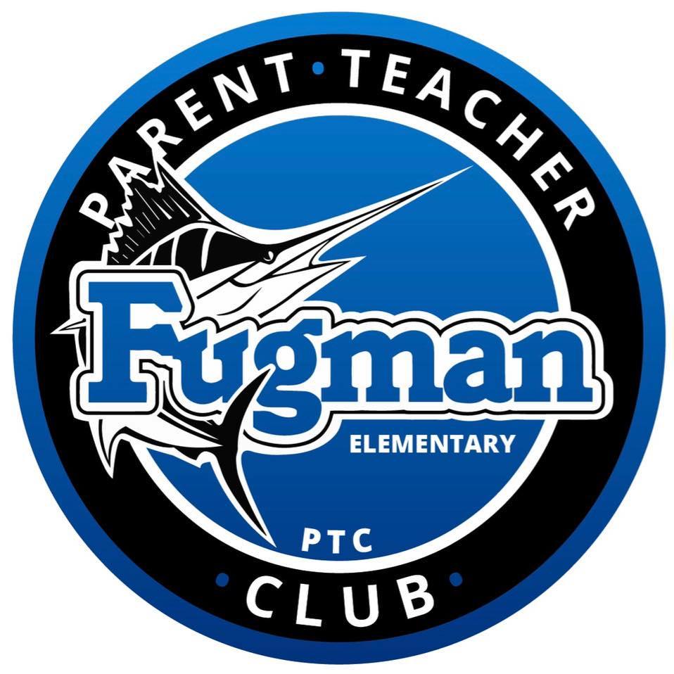 Fugman PTC Logo