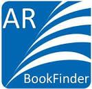 AR Bookfinder Image