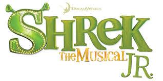 Shrek Jr. Image