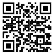 QR Code for Counseling FB page