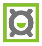 small xello logo