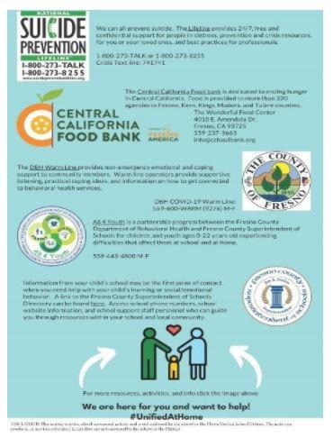 Understanding Mental Health in Children PG 3