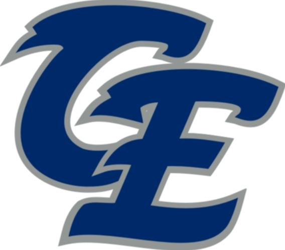 CE which stands for Clovis East