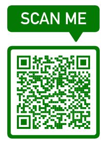 QR Code For TA CHECK IN