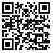 QR Code REC Counseling Facebook Page