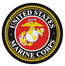 U.S. Marine Corps Emblem