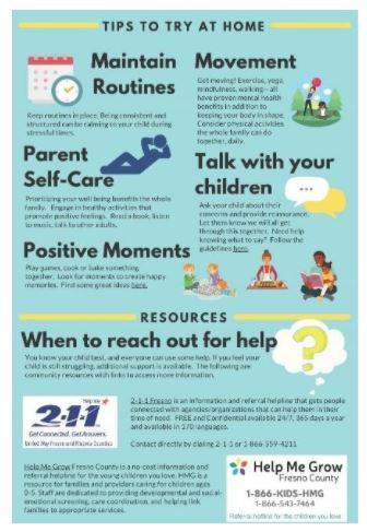 Understanding Mental Health in Children PG 2