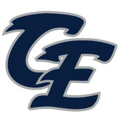 CE Logo Picture