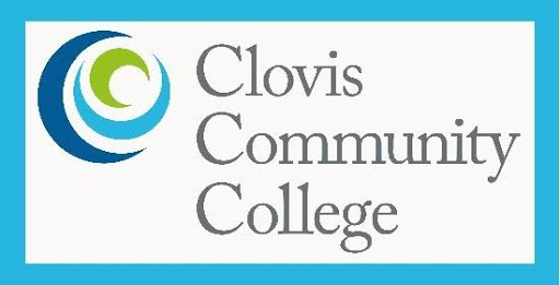 Clovis Community College Representative Contact Information