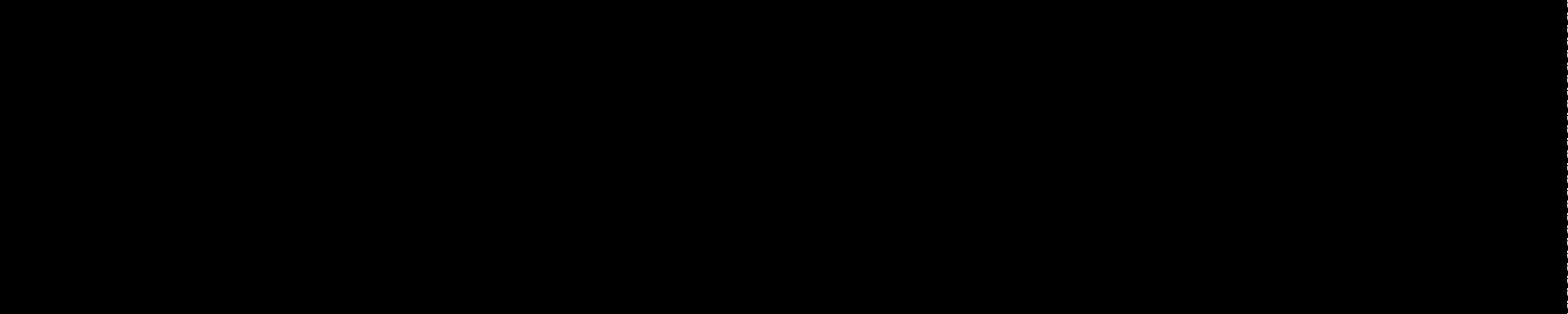 Quest Bridge Logo