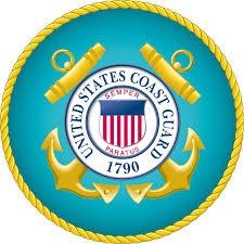 U.S. Military Emblem