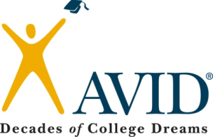 AVID Decades of College Dreams