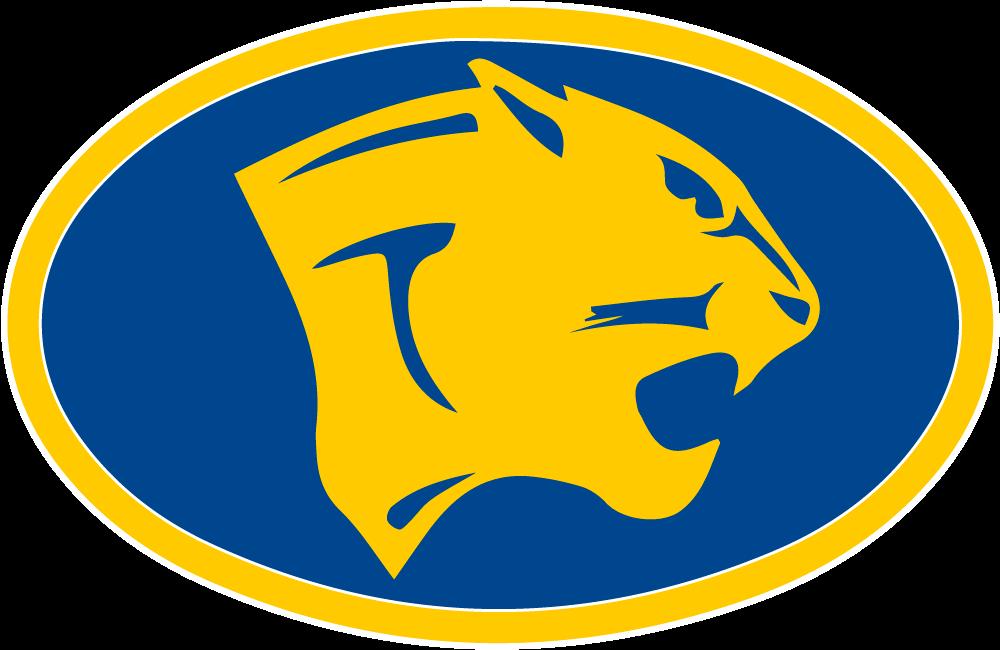Clovis High Logo