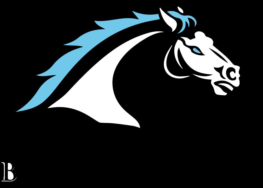 cnec High Logo