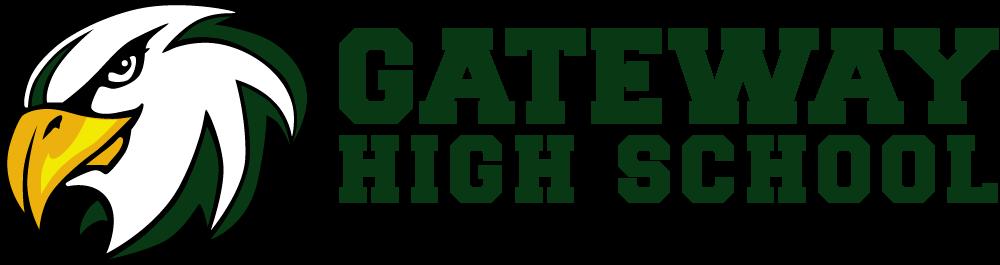 gateway High Logo