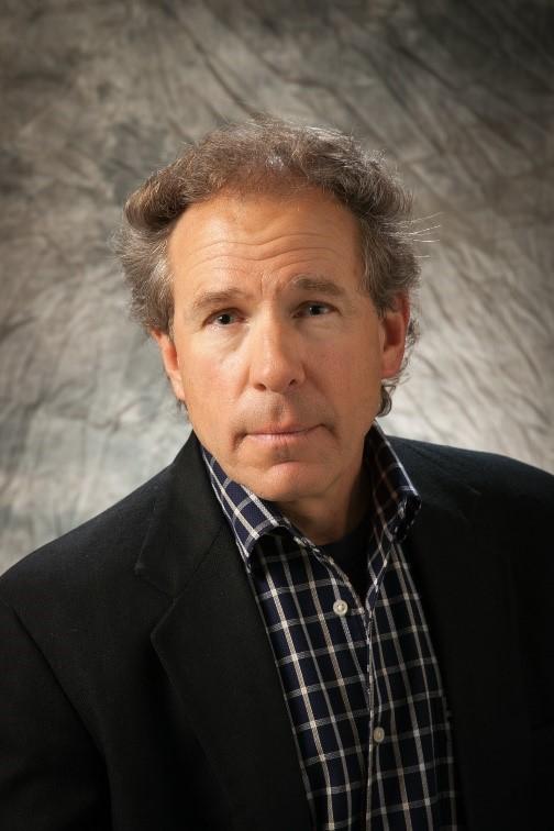 Doug Benik