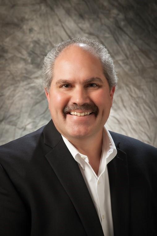 Jeff Markarian