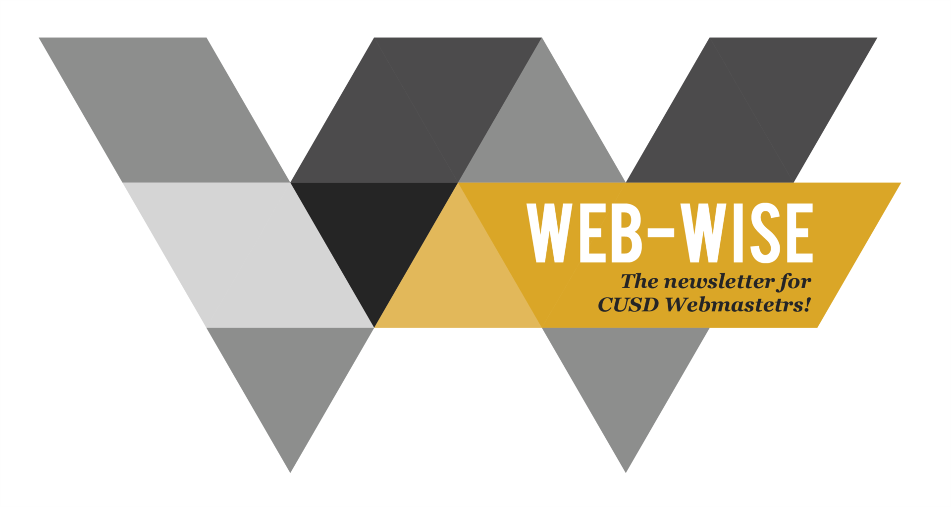 web wise logo