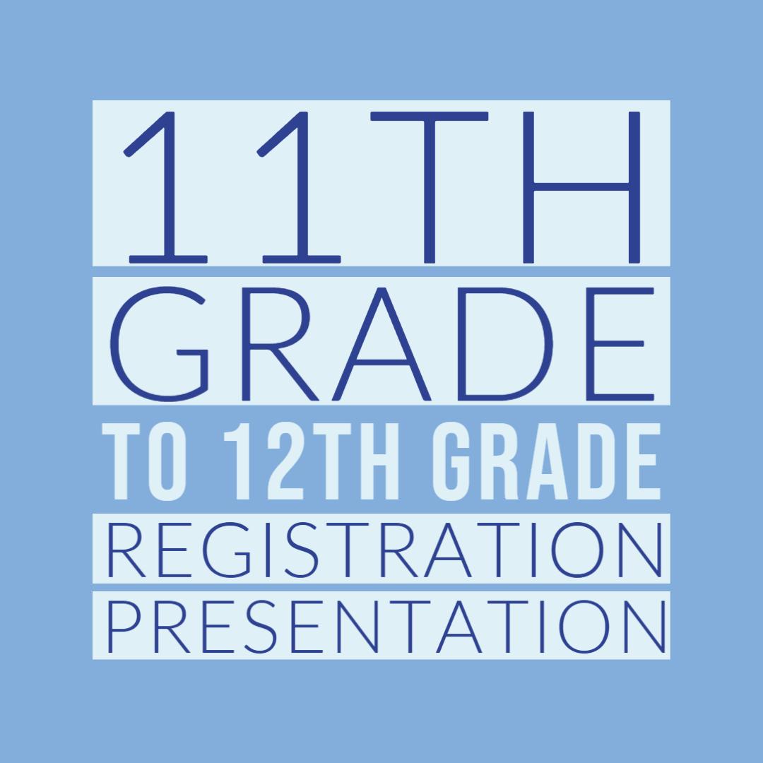 11th-12th grade reg