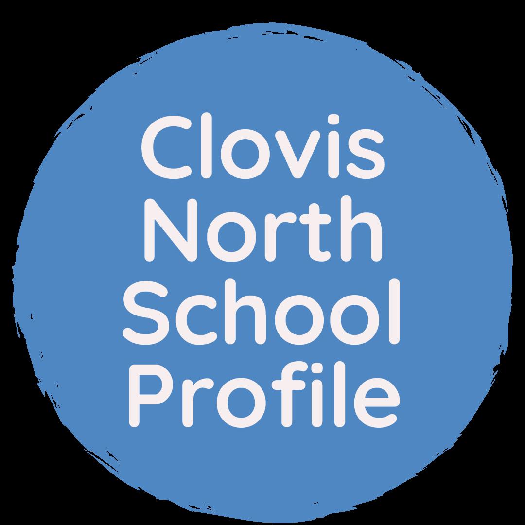 CN Profile