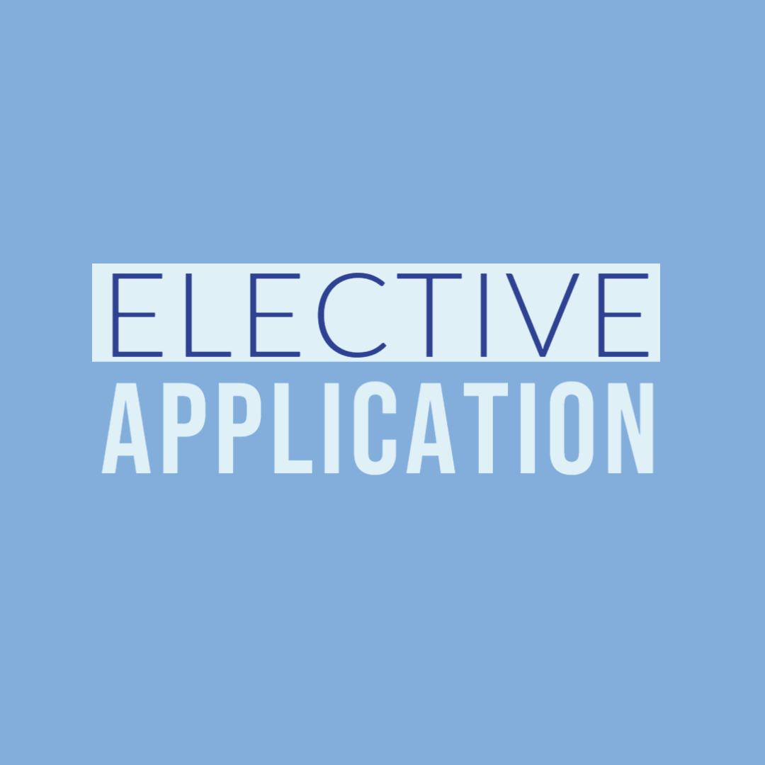 Elective Application