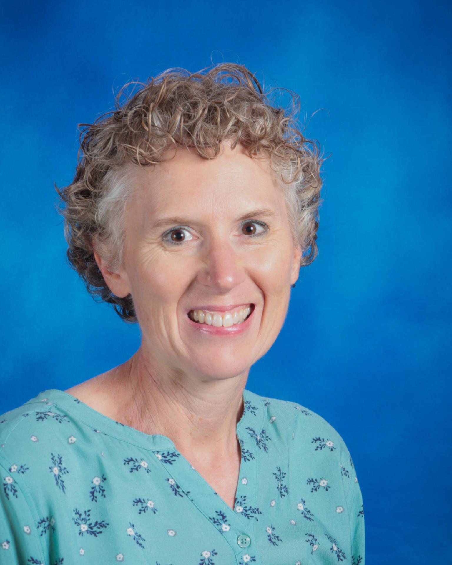Kathy Chittum